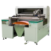 曲面スクリーン印刷機『MTU-1300AL』 製品画像