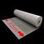 幅広軟質ウレタンシート 製品画像