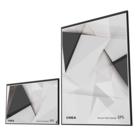 HDMI端子を採用!大型電子ペーパーサイネージ「EPS2」  製品画像