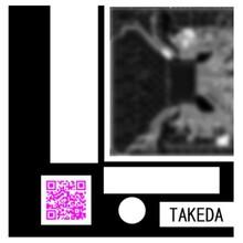 課題解決事例でよくわかる『竹田印刷のCAD・CAM設計』 製品画像