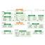 管理業務を一元管理!品質管理システム『Expert LiMS』 製品画像