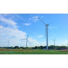 【風力開発株式会社の事務所へ導入】LPガス発電機BCP対策! 製品画像
