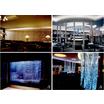 演出水槽専用液『アクアクリーン液』写真画像集 製品画像