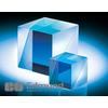 広帯域キューブ型偏光ビームスプリッター 製品画像