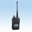 デジタル簡易無線機 IC-D50 レンタル 製品画像