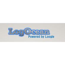LogOcean 高速ログインデックスエンジン 製品画像