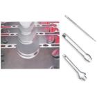 【鄭州ダイヤ】高品質&低価格!PCDボーリングバーシリーズ工具 製品画像