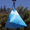 【災害対策製品】貯水タンク『TETRA SERVER 200』 製品画像