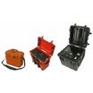 移動型フローティングバッテリーユニット『GBシリーズ』 製品画像