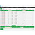 Web勤怠管理システム『MC事務時管』 製品画像