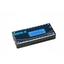 【温度・湿度・電圧・熱電対対応】マルチ温湿度ロガー 製品画像
