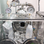 低温バレル型ALD成膜装置 CVA-B series 製品画像