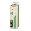 パケット通信機『NetMAIL-N』 製品画像