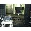 【機上測定機 NK-2000】チャック状態のまま計測するメリット 製品画像