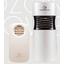 低濃度オゾン発生器『ozobarrier(オゾバリア)』 製品画像