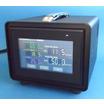 風速・風量表示装置『エアノーマライザー(ANL)』 製品画像