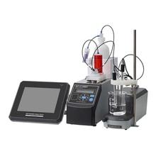 自動滴定装置『GT-310』※新製品 製品画像