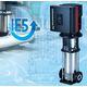 iSOLUTIONSを活用した水処理システムの省エネ・最適化 製品画像