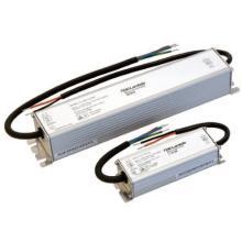 LED駆動用途AC-DCユニット型電源『ELC/ELVシリーズ』 製品画像