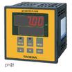 【課題解決事例】pH値測定による冷却水の濃縮管理で排水規制を遵守 製品画像