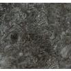 天然大理石『グリジオ セレナ』 製品画像