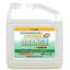 中性除菌洗剤『オレンジニュートラルSE』 製品画像