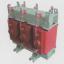 アモルファスモールド変圧器 JAM(S)シリーズ 製品画像