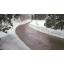 無散水消融雪『地中熱利用システム』 製品画像