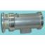 加熱炉専用耐熱監視カメラ『HRS-400KA』 製品画像