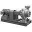 揚水・循環ポンプ|渦巻ポンプ LS2/LS/LM/テラル 製品画像