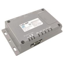 高圧スマート電力量メータ対応EMSコントローラ「LXG-600」 製品画像