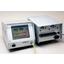 多機能型高感度アンプ内蔵コントローラ【IPDシステム】 製品画像
