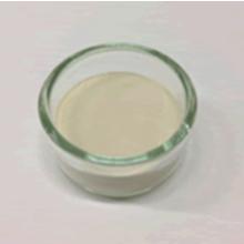 銀コート粉(高導電性・柔軟性・低比重・応力緩和性) 製品画像