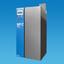小型オゾンガス発生装置『Mシリーズ(MPZ)』 製品画像
