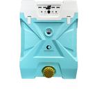 水発電機『AQUENEOUS』 製品画像