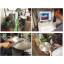 丸北研磨株式会社の『技術・開発』 製品画像