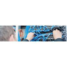 Cisco製品の長期保守サービス(第三者保守) 製品画像
