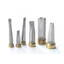 冷媒用金属メッシュフィルター(スポット溶接タイプ) 製品画像