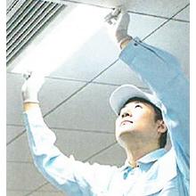 株式会社ビーアイ 事業紹介 製品画像