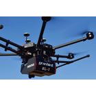 UAV・レーザ測量システム『UL-1』 製品画像