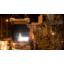 環境対応型高効率アーク炉『ECOARC(TM)』 製品画像