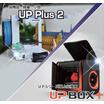 3Dプリンタ『UPシリーズ』 製品画像