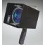 UV硬化装置ハンディタイプ『UV Curing System』 製品画像
