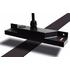 AGV(無人搬送車)用磁気誘導センサ【UDS-1213】 製品画像