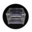 特注品(オーダー)メッシュパレット 製品画像