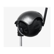 一体型赤外線交通検知器『ThermiCam2』 製品画像