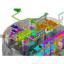 『2・3次元CADデータ入力、変換作業』のご案内 製品画像