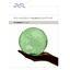 「分離・熱交換・流体移送技術」活用事例集 製品画像