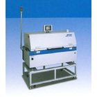 <大気専用炉> リフロー装置 「UNI-5016F」 製品画像