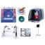 クリーンシステム機器 手指&作業着の衛生管理 製品画像